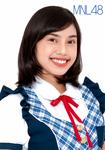 2019 July MNL48 Alyssa Nicole Garcia
