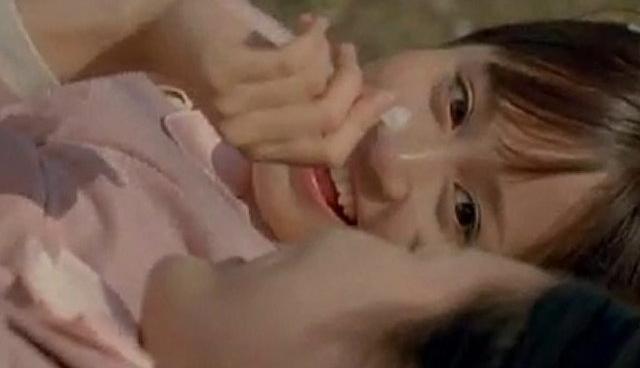 AKB48 20thシングル 桜の木になろう CM