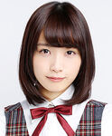N46 FukagawaMai KizuitaraKataomoi