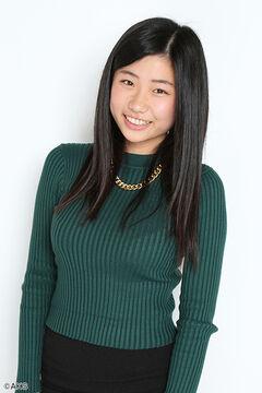 SKE48 Yamada Shiho Audition