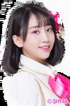 Sun Min SHY48 Jan 2017