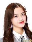 Wang XinYanTianTian SNH48 Mar 2018