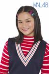 2019 Mar MNL48 Alexie Iris Dimaayo