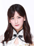 Lin ShuQing CKG48 June 2018