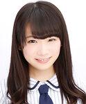 N46 Akimoto Manatsu Natsu no Free and Easy