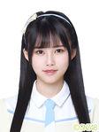 Zheng Yue GNZ48 Mar 2018
