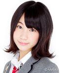 Takano Yui 2012
