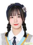 Wu YuFei GNZ48 June 2019