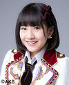 2017 SKE48 Aikawa Honoka