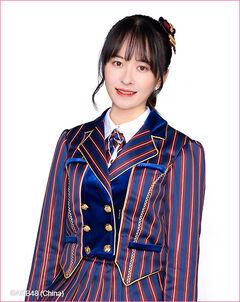 2019 Jan TSH Dong FangChi