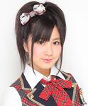 AKB48 OnoErena 2010