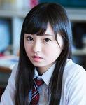 ImaizumiYui2016