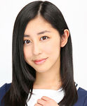 N46 SaitoChiharu Mid2013