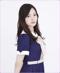 Shiraishi Mai N46 Yoakemade CN