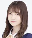 Tamura Mayu N46 Yoakemade