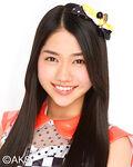 TanoYuka2014