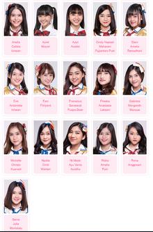 Team J