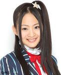 Tsuzuki Rika 2012