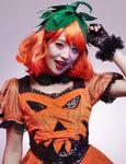 Haruka Halloween Night
