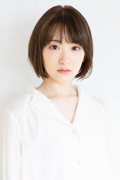 Ikoma Rina Nogizaka46LLC