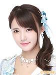 Liu JiongRan SNH48 June 2016