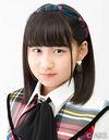 2018 AKB48 Furukawa Nazuna