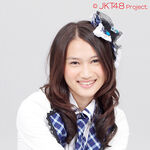 Melody 2012
