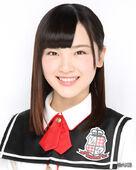 NGT48 Tano Ayaka 2016
