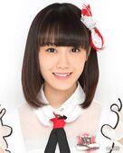 NishigataMarinaOct2015