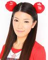 AKB48 Nagasaka Arisa Baito