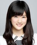 N46 Higuchi Hina Inochi