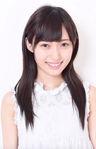 NGT48 Yamaguchi Maho Debut
