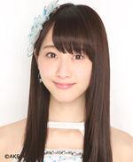 SKE48 Matsui Rena 2014