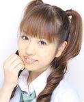 AKB48 OheTomomi 2008