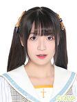 Fang Qi GNZ48 June 2019