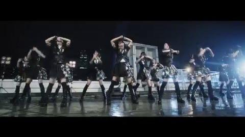 MV Beginner - JKT48