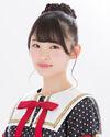 Shinzawa Nao NMB48 2019