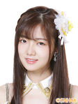 Zhao MengTing SNH48 June 2017