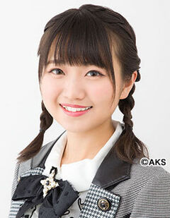 Inagaki Kaori