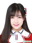 Xu ShiQi SNH48 Feb 2017