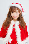 2018 Christmas NGT48 Yamaguchi Maho