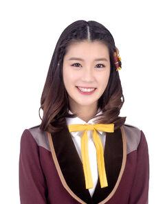 2019 Dec TTP Kuo Shin-yu