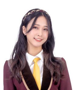 2019 Dec TTP Lin Chieh