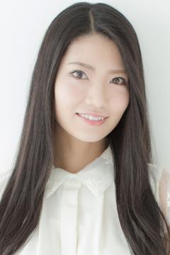 Asuka kuramochi profile image