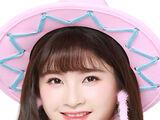 Lin SiYi