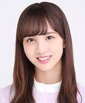Sato Kaede N46 Synchronicity