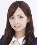Shinuchi Mai N46 Yoakemade