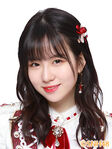 Yang HuiTing SNH48 June 2018