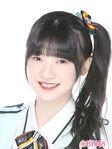 Liu ShengNan BEJ48 Mar 2018