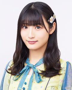 Miyazaki Sono HKT48 2019